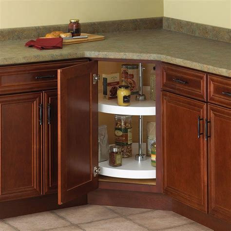 lazy susan cabinet door replacement lazy susan cabinet replacement parts bar cabinet