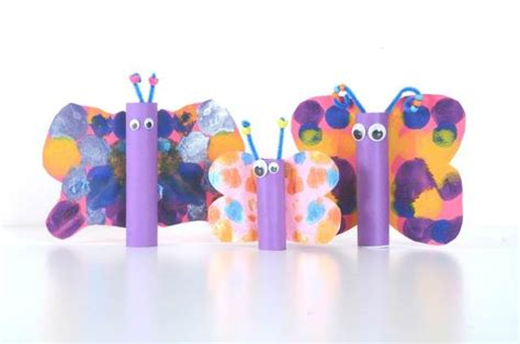 early years craft ideas 5 minibeast craft ideas early years inspiration 4292