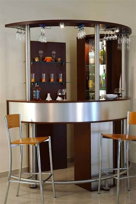 Modern Home Mini Bar Ideas by Stunning Corner Small Bar Design Ideas In 2019 Home Bar