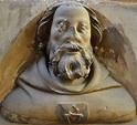 Matthias of Arras - Wikipedia