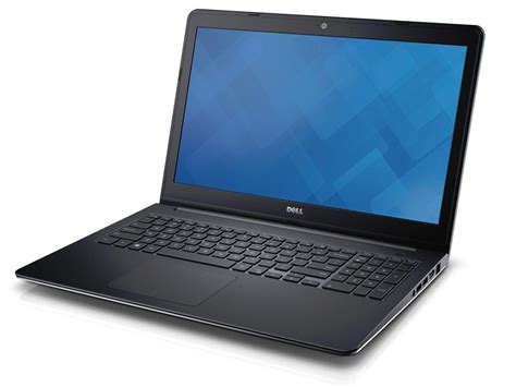 dell inspiron   laptop drivers  windows