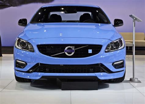 Volvo S60 Backgrounds by 2015 Volvo S60 Wallpaper Hd Hd Car Wallpapers Volvo
