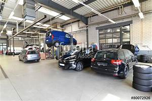 Kfz Werkstatt Kaufen : moderne kfz werkstatt modern auto repair stockfotos und lizenzfreie bilder auf ~ Yasmunasinghe.com Haus und Dekorationen