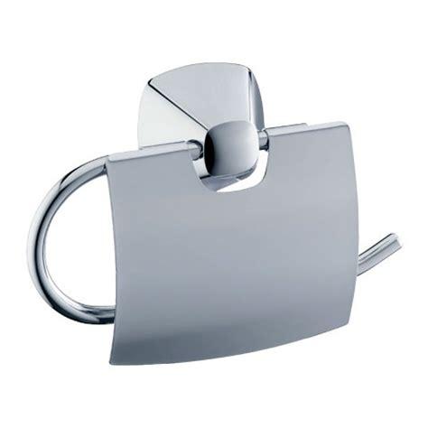 keuco city 2 keuco city 2 toilettenpapierhalter 02760 02760010000 reuter onlineshop