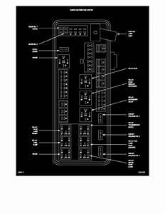 Dodge Workshop Manuals  U0026gt  Magnum V6