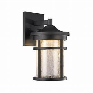Led Outdoor Lampe : chloe lighting inc lighting wholesale lighting wholesalers tiffany lamp tiffany lamps ~ Markanthonyermac.com Haus und Dekorationen