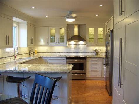 ikea kitchen renovations
