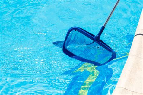 Pool 187 Mit Welchen Kosten Ist Pro Jahr Zu Rechnen