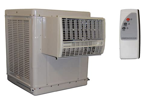 Essick Rn35w 3300 Cfm 2-speed Window Evaporative Cooler Outdoor Landscaping Ideas Backyard Modern Deck Design Coleman Select Grill Paver Sex At The Bar And Myrtle Beach Dog Kennels Canopy Gazebo