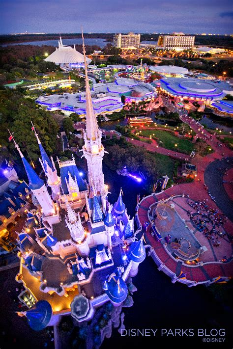 Disney World Iphone Wallpaper by Wallpaper Page Update Iphone Android Wallpapers Disney