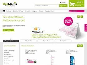 Docmorris Rechnung : docmorris gutschein im juni 2018 10 euro gutscheincode ~ Themetempest.com Abrechnung