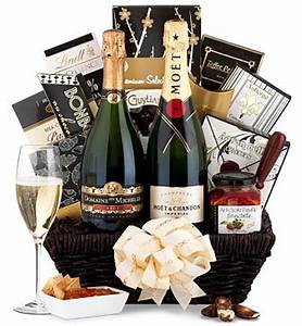 norfolk gift basket delivery wine fruit gourmet food With wedding gift baskets delivered