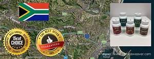 Where Can I Purchase Clenbuterol In Durban  Ethekwini  Kwazulu Natal  South Africa  Clenbutrol