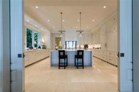 what is island kitchen south diet doctor s selling his miami mansion 7039