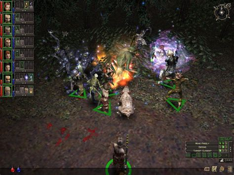 siege windows dungeon siege screenshots for windows mobygames