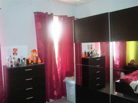 quelle couleur pour ma chambre à coucher conseils couleurs pour ma chambre à coucher page 1