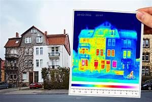 Dämmung Außenwand Material : w rmed mmung am dach dachstuhl d mmen testergebnisse ~ Whattoseeinmadrid.com Haus und Dekorationen