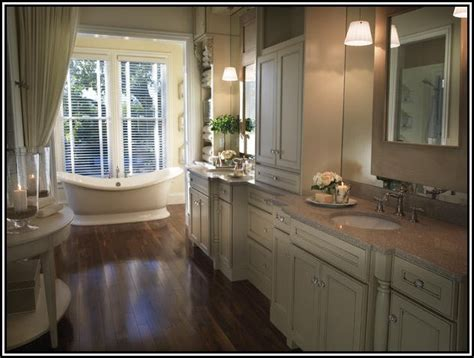 Bathroom Ideas Photos by Small Bathroom Ideas Photo Gallery Bathroom Home