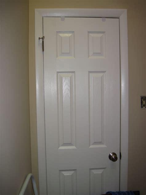 home upgrades interior doors coasterman00 39 s ramblings