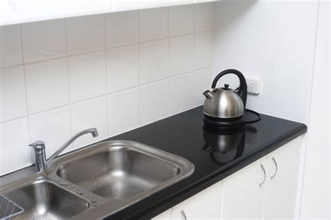 kitchen sink faucet size square kitchen faucet china with products bathroom