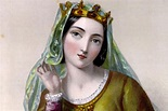 Isabella of Angouleme: Queen to England's King John