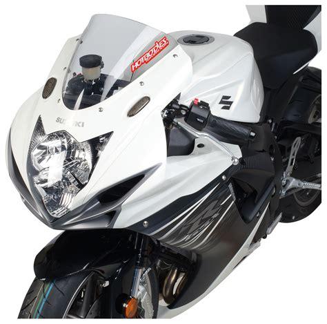 Suzuki Windscreen by Hotbodies Ss Windscreen Suzuki Gsxr 600 Gsxr 750 2011
