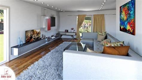 construire sa cuisine en 3d construire sa maison en 3d gratuit dessinez vos plans