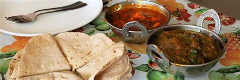 typische indische gerichte indisches essen probiere 15 typische gerichte in indien