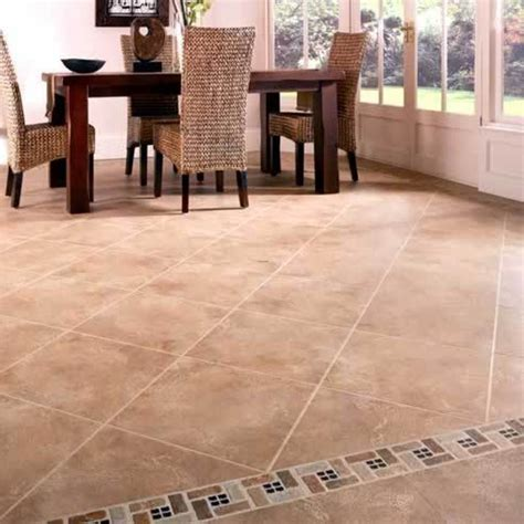 Tile Flooring  Marco Polo Tiles