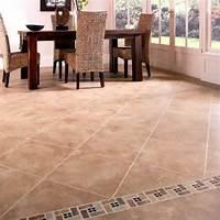 tile kitchen floor tile flooring | Marco Polo Tiles
