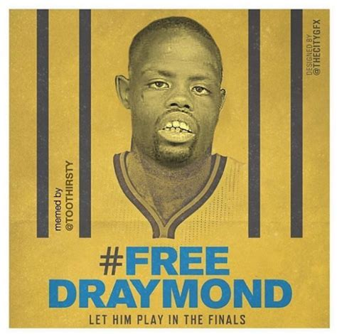Draymond Green Memes - these draymond green memes are pure comedy bossip