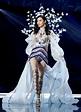 劉雯、奚夢瑤、何穗等Victoria's Secret超模的感情世界 | ELLE.com.hk