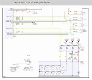 Stereo Wiring Diagrams  Yes I Tried To Print Wiring Diagram But