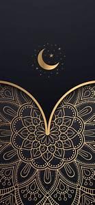 Islamic, Amoled, Wallpapers