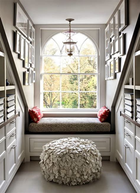 Decorating Ideas For A Dormer Bedroom by Design Addict Decorating Ideas For A Dormer