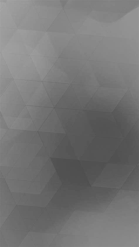 vb wallpaper android gray wall pattern papersco