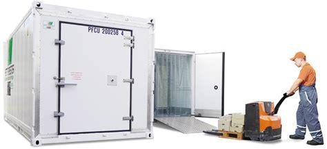 chambre froide d occasion belgique container frigorifique et chambre froide en location