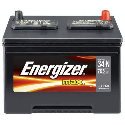 automotive batteries sams club