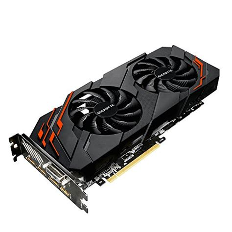 best geforce graphics card best graphics cards for pc gaming 2018 gamestar