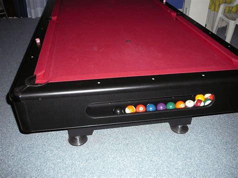standard bar pool table size standard pool table dimensions dimensions info