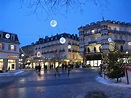 Make it count: Day #277 - Baden-Baden, Germany