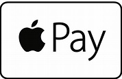 Friday Five: Apple Pay is Easy to Use, Very Secure and ...