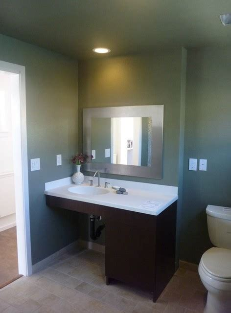 Wheelchair Accessible Sink Bathroom by Free Bathroom Top Of Wheelchair Accessible Bathroom Vanity