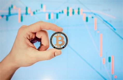 Multiply $7500 by.000001 to determine how 1 bit is worth: Bitcoin (BTC) Price Bearish Breakdown Looks Real, $7,500 Next?