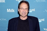 NYPD Blue and Deadwood Creator David Milch Reveals He Has ...