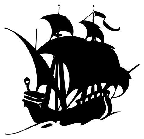 Dessin Bateau Pirate Couleur by Bateau Pirate Dessin Couleur Recherche Google Dessin