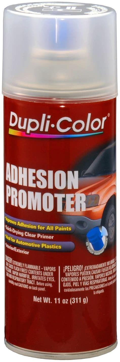 dupli color prep spray dupli color eps100000 prep grease and wax