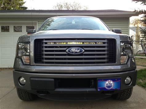 rigid dually s or 20 quot okledlightbar page 9 ford f150