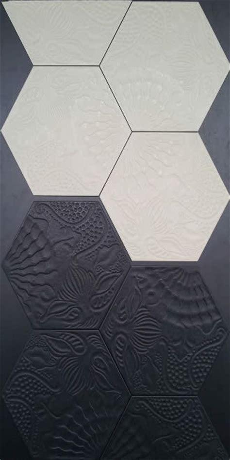 Feature Tiles Sydney Bathroom Tiles Pressed Metal look