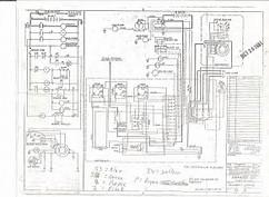 gallery kohler rv generator wiring diagram bonucom design galerry kohler rv generator wiring diagram